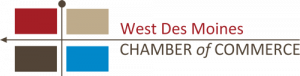 west desmoines chamber logo